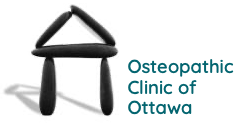 Osteopathic Clinic of Ottawa