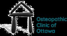 Osteopathic Clinic of Ottawa